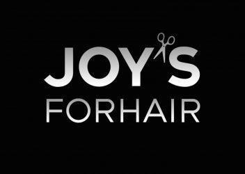 Joys for hair